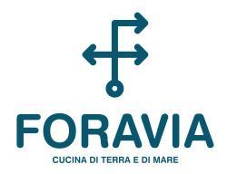 Foravia