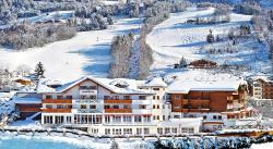 Hotel Zinnkruegl
