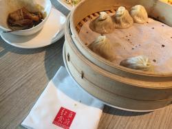 红豆食府(信义店)