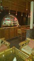 Moka Lounge Bar and Restaurant