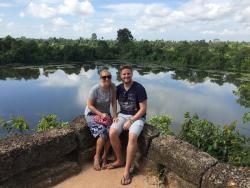 Kingfisher Adventures