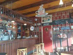 Cafe Marcella