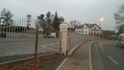 Villa Ragnelli