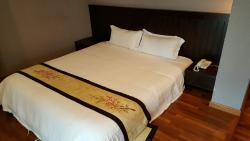 The place to stay to enjoy Jonker Street