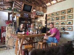 Bar Do Cesar