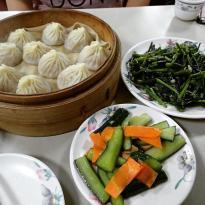 Guan Jing Hua Dim Sum