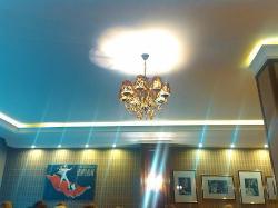 Cafe Drankov