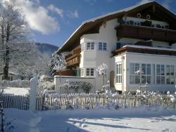 Landhaus Marinella
