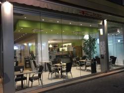 Bar Firenze
