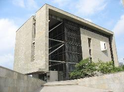 พิพิธภัณฑ์แคริบเบียน