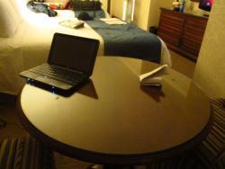 good work desk