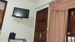 Gran Hotel Tomaso Di Savoia