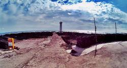 표선해비치해변