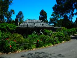 Orbost Information Centre