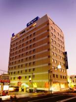 Dormy Inn Takasaki