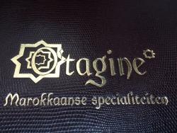 O'Tagine