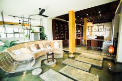 Spa Khmer