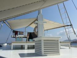 Bali Dive Cruise