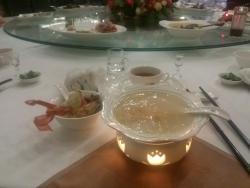 Tang Yuan Restaurant (ChePo)