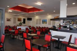 Restaurant Le Piano