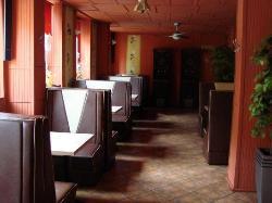 Haitrung Restaurant