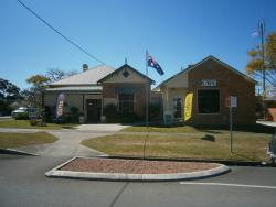 Taree Craft Centre