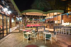 Restaurant Bastino