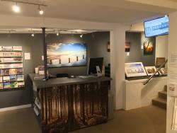 Purdie Gallery