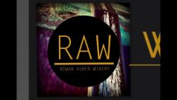 Rowan Asher Winery & Hard Cidery