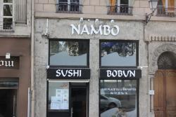 NAMBO