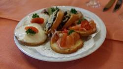 Restaurant du Relais de la Poste