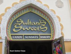 Sultan's Sweet's