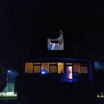 University of St Andrews Observatory