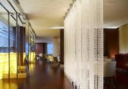 Barolo Ritz-Carlton