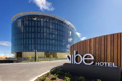 Vibe Hotel Canberra Airport
