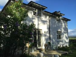 Bydand Bed and Breakfast