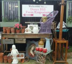 Dores Hill Farm Emporium