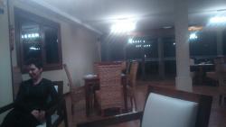 imagen casa o Pomar en Pontevedra