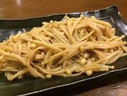 Kushiyaki Eikichi