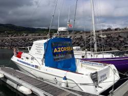 AzorSea Adventures