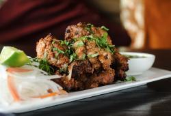 Tava Indian Bistro
