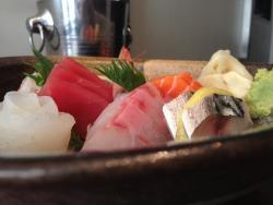 Sushi Jidai