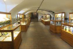 Fränkisches Brauereimuseum, Bamberg