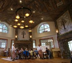 Song & Hearth: A Southern Eatery