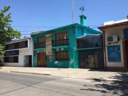 Quinta La Chancha