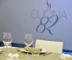 cucina 82 restaurant