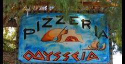 Pizzeria Odyssey