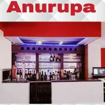 Anurupa