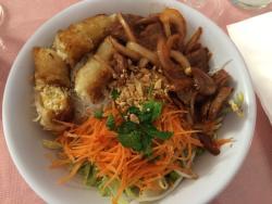 Tien Dat Tan