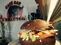 Cafe Bar Beleten
